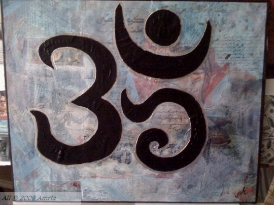 om-collage-online