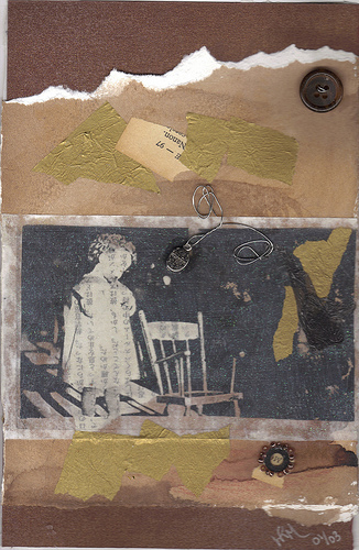 altered_book_3