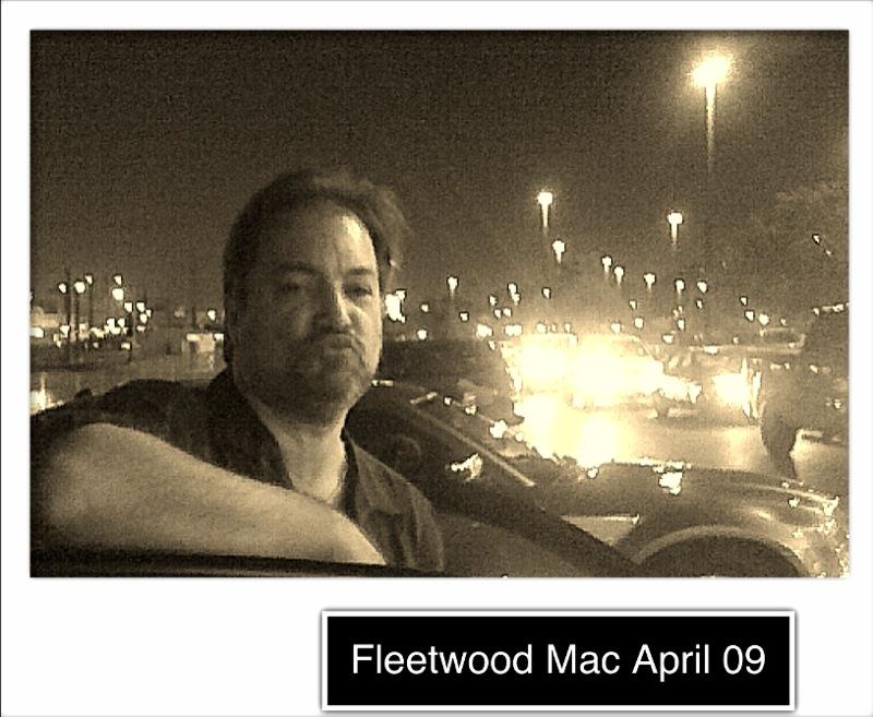 joe-fleetwood-mac